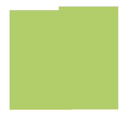 Löhlbacher Hof - Wohnen und Pflege mit Herz