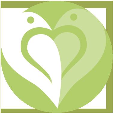 Ausbildungsplätze für Altenpflegerinnen / Altenpfleger in Löhlbach, im Kreis Haina