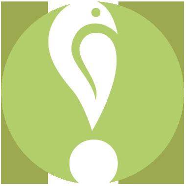 Stellenangebote für Altenpflegerinnen / Altenpfleger in Löhlbach, im Kreis Haina