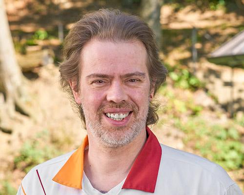 Sven Bley Personensuche Kontakt Bilder Profile Mehr